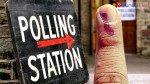 वोट जरूर करें, पर उससे भी जरूरी सही व्यक्ति को करें