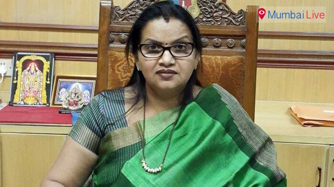 Mayor nominates Trishna Vishwasrao and other four corporators