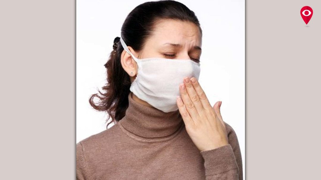 टीबी रोकथाम : घर आकर जांच करेंगे बीएमसी स्वास्थ्य कर्मचारी