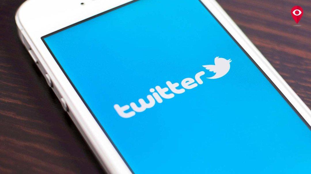 4 जुलाई को मुंबई कांग्रेस का ट्विट मोर्चा