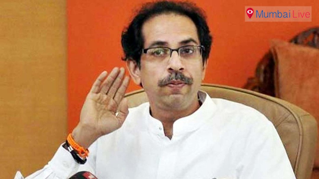 Budget 2017 is a failure - Uddhav