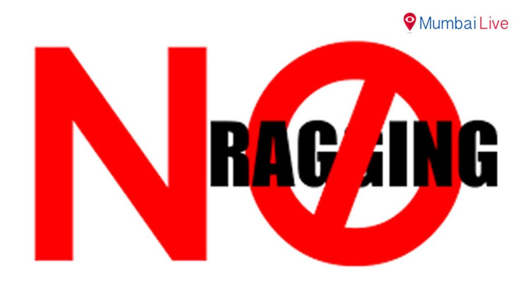 UGC releases four short films and a documentary on bad effects of ragging