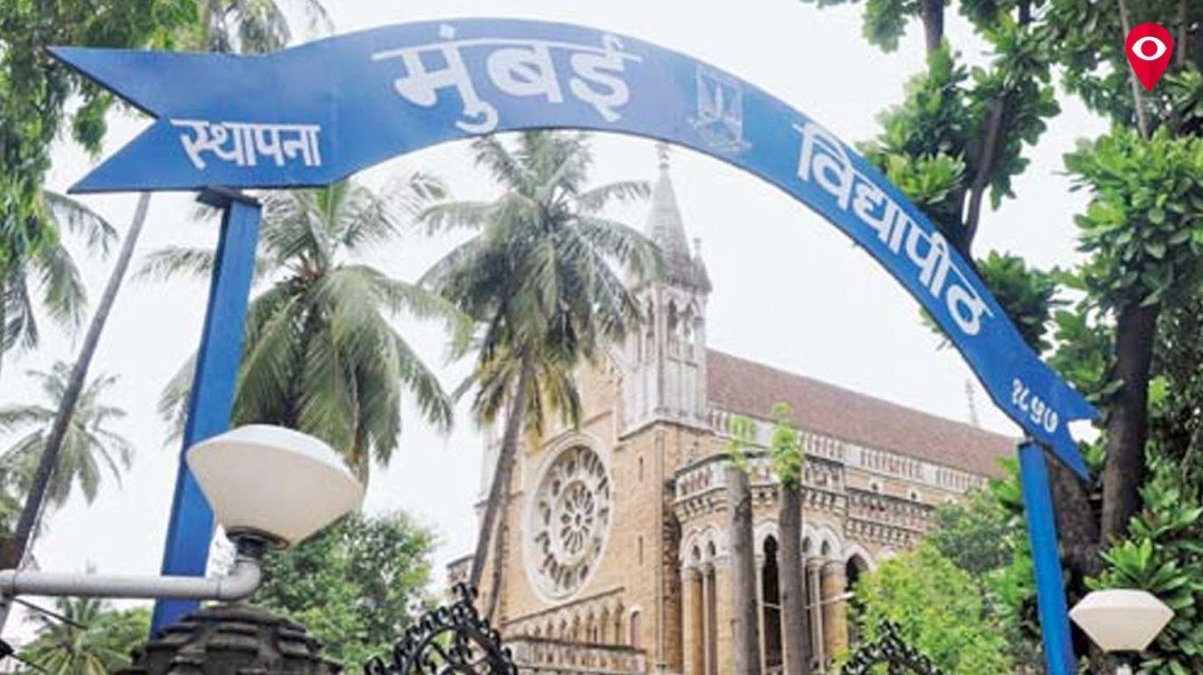 Mumbai University functioning without a registrar