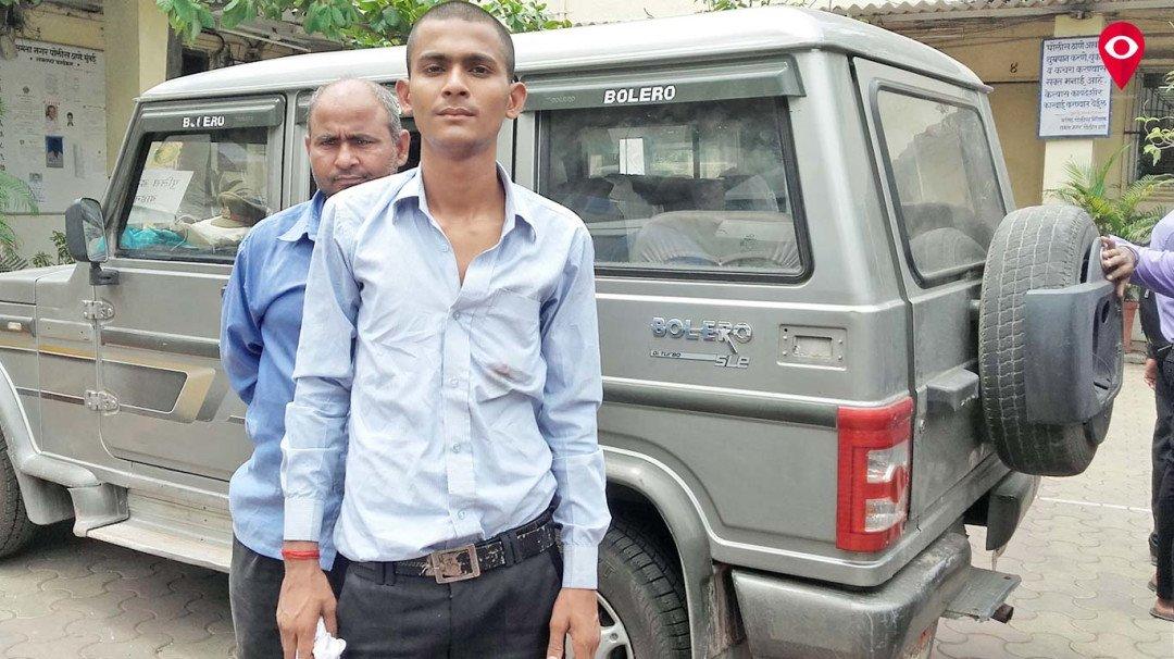 दोस्ती के नाम पर धोखा...मुंबई लाकर, गांववालो को सूनाई झूठी कहानी