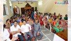 Uddhav meets locals
