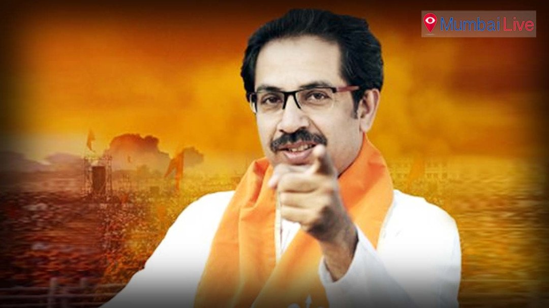 Disrupt state Assembly: Uddhav directs MLAs