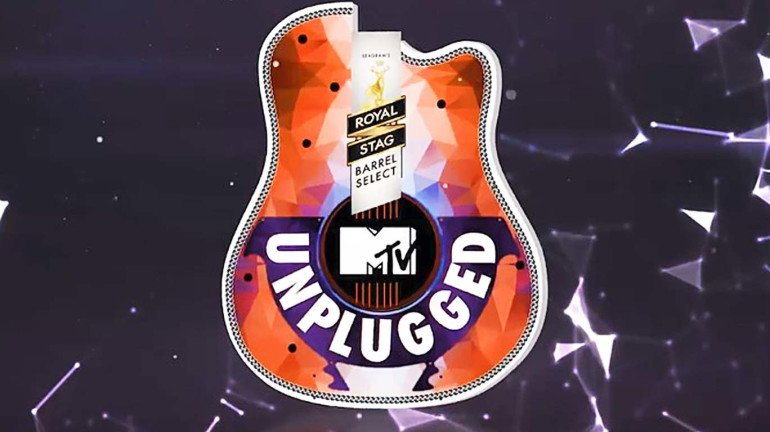 MTV Unplugged Season 7 to mesmerise us with a stellar line up of musicians and acoustic performances
