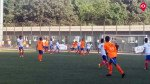 Pune DFA defeat Kolhapur DFA 4-3 in penalties to win S.S. Narayan Trophy
