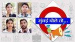 We need civic amenities and not penguins, says Mumbaikars