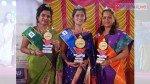 'चतुर वहिनी' प्रतियोगिता का समापन