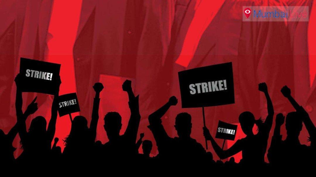Advocates to go on one day strike