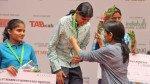 7वीं वसई-विरार महापौर मैराथन: करण सिंह रहें अव्वल, महिला वर्ग में स्वाति ने मारी बाजी