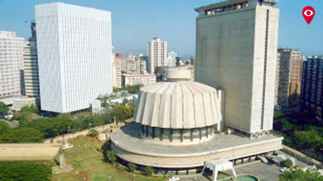 महाराष्ट्र में जीएसटी बिल हुआ पास, जानें क्या प्रभाव होगा आप पर