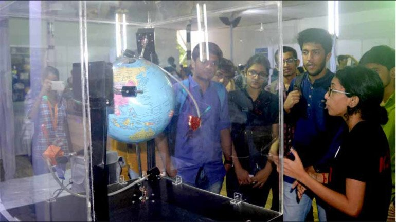 Engineering courses to be taught in five Indian languages