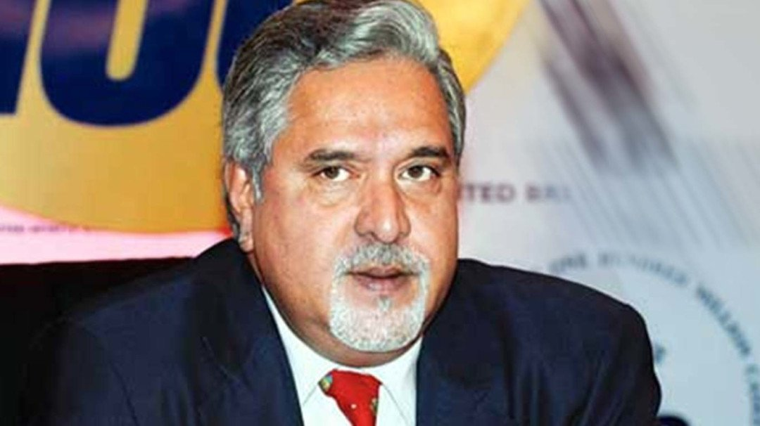 Directorate of Revenue Intelligence (DRI) to auction liquor baron Vijay Mallya's Kingfisher House