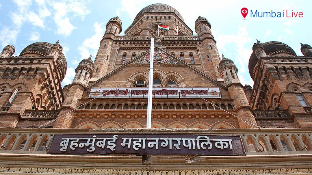 BMC seeks 2 months to study report on Development Plan