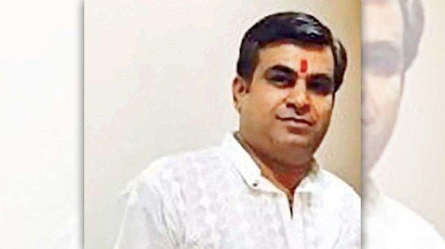 दंगल गर्ल जायरा वसीम छेड़छाड़ मामला : आरोपी विकास को न्यायिक हिरासत भेजा गया