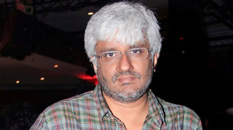 Vikram Bhatt presents a new show 'Tantra' for VB on the web