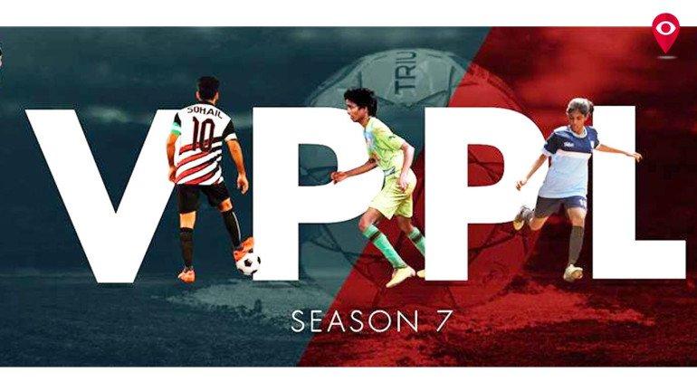 Vile Parle Premier league kickstarts from today