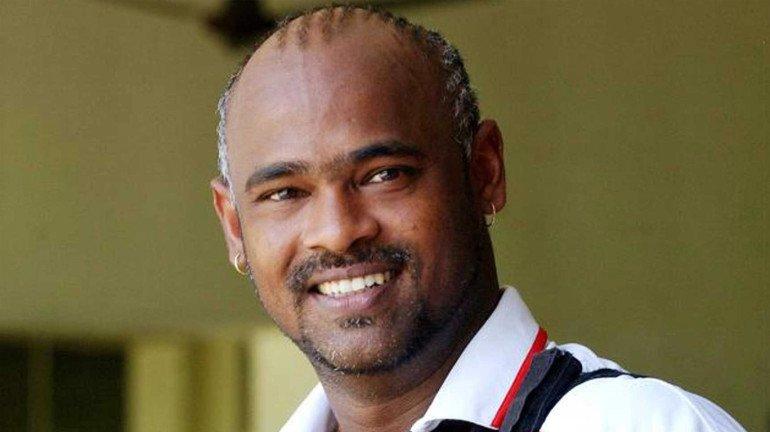 पूर्व क्रिकेटर विनोद कांबली निभाएंगे कोच की भूमिका?