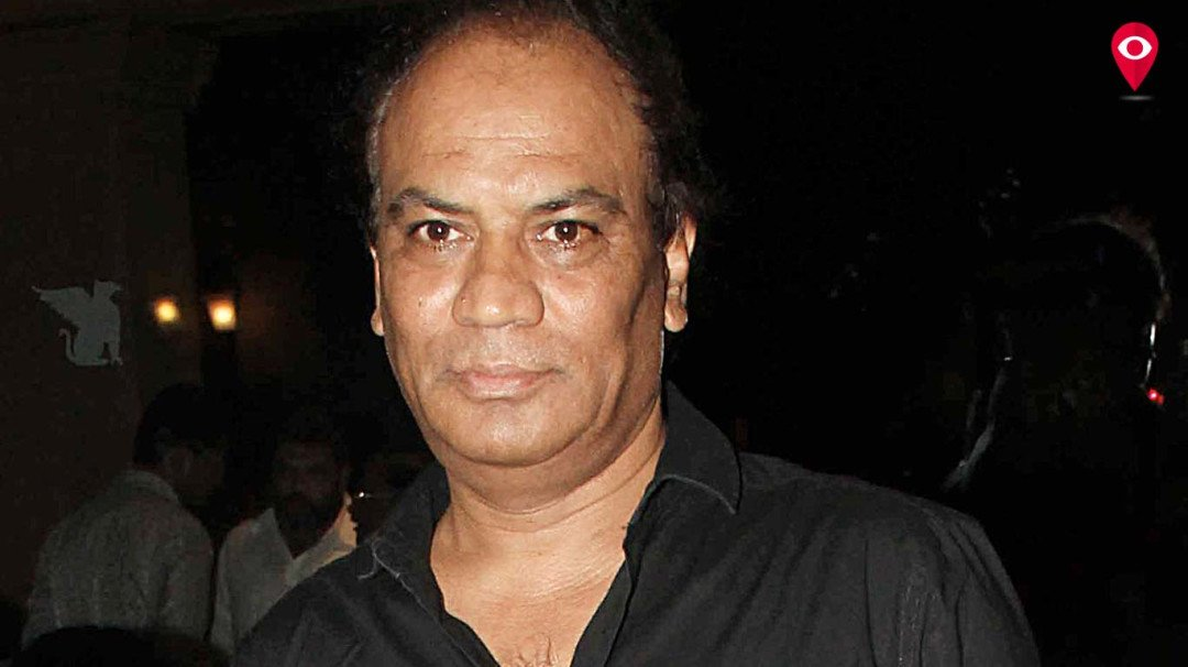 This is 'cliché casting' because they still cast me as the father : Vipin Sharma