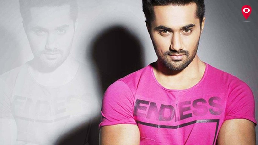 Vishal Karwal to be seen in &TV's 'Paramavatar Shri Krishna'