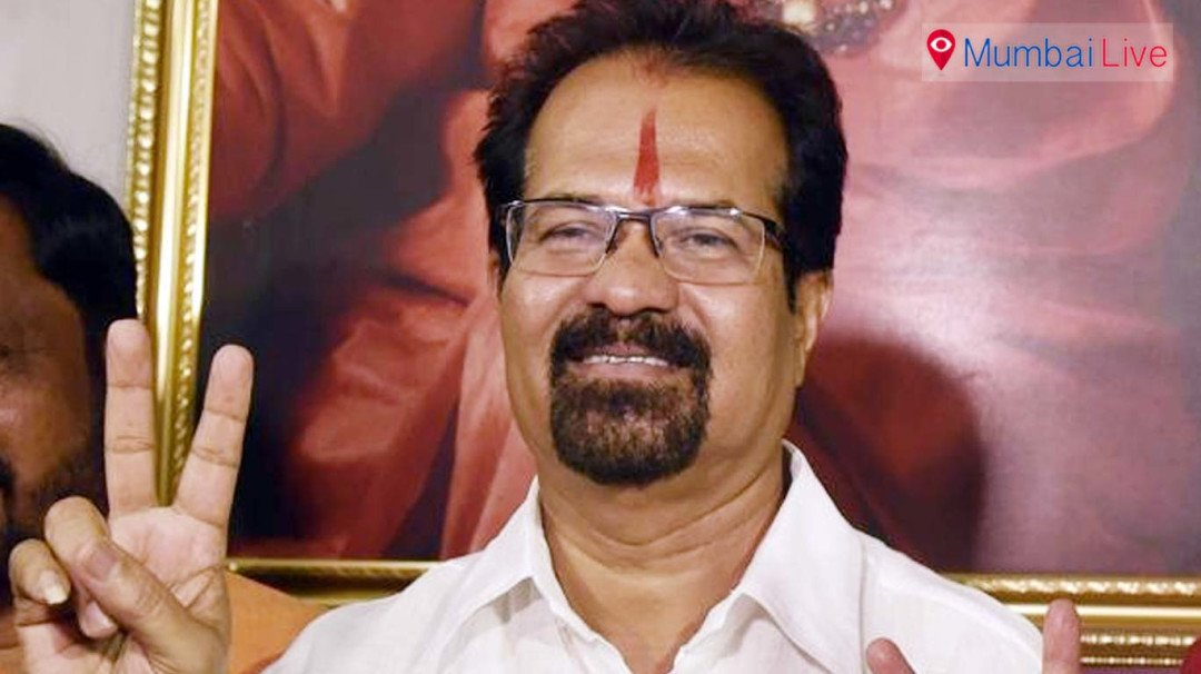 BMC should walk the Marathi talk, says new mayor