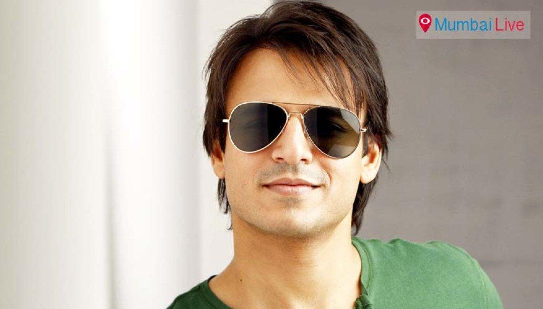 Vivek Oberoi to act in marathi flick