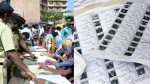 Housing Societies should take the responsibility of voters list updation