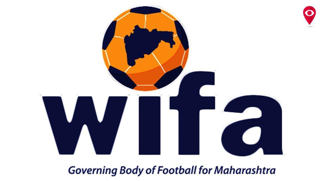 मुंबईत पहिल्यांदाच विफा युथ चॅम्पियनशिप
