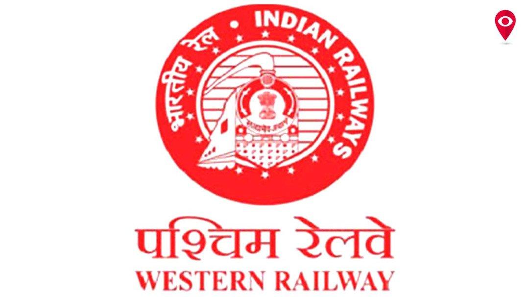 आपातकालीन स्वास्थ्य सेवा : पश्चिम रेलवे ने करोड़ो बहाए, मध्य रेलवे ने करोड़ो बचाए
