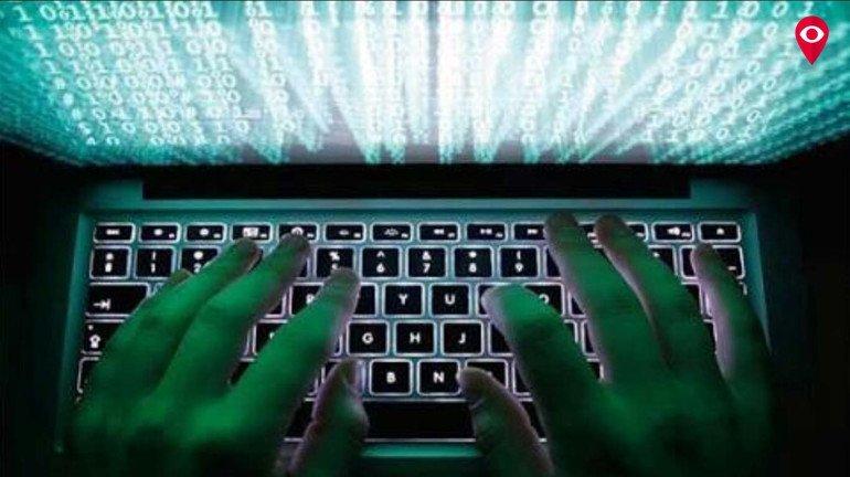 क्या है रैंसमवेयर वायरस ?, कैसे बचे इससे...जानिए आईटी एक्सपर्ट अच्युत गोडबोले से