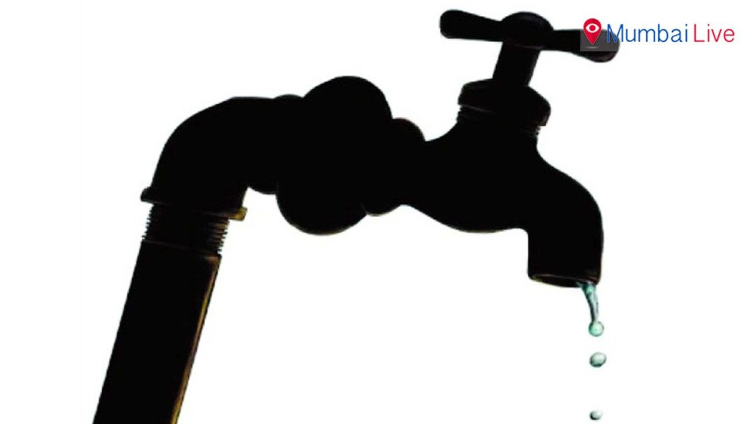 Water woes for residents