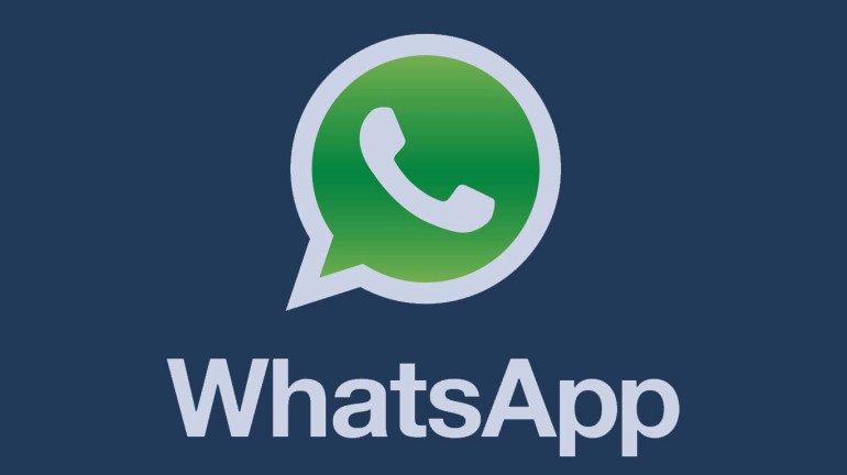 'WhatsApp Update' नवे फीचर आले, जाणून घ्या डिटेल्स