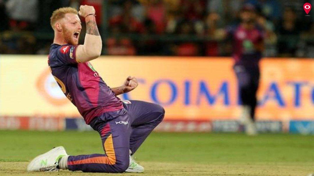 RPS end Mumbai's 6 match winning streak