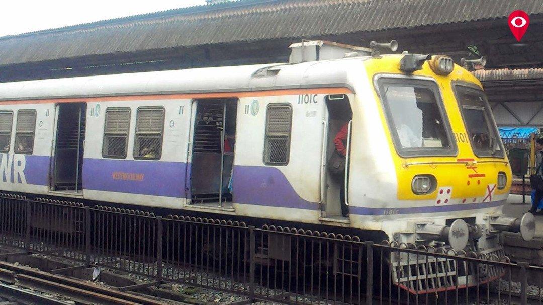 पश्चिम रेलवे में बढ़ेगे प्रथम श्रेणी के डिब्बे !