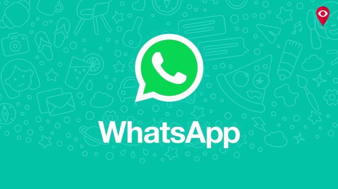 Whatsapp ला रहा नया फीचर्स