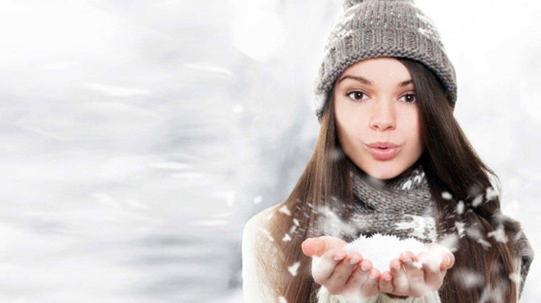 ठंडी में ऐसे रखें स्वास्थ्य का ख्याल