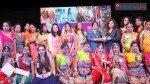 परळमध्ये 'महिला सशक्तीकरण' कार्यक्रम