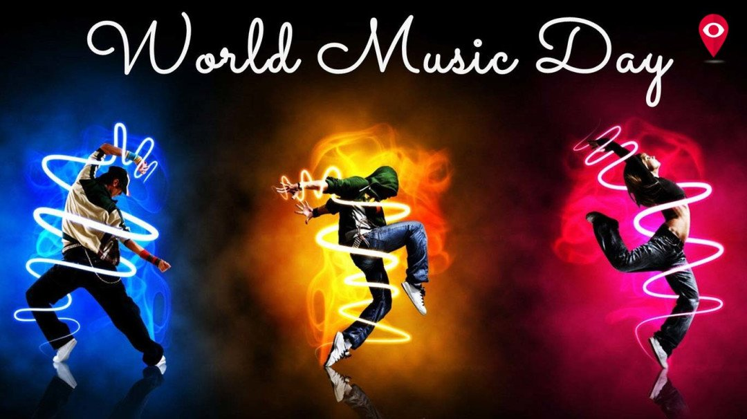 World Music Day: Don't miss these top 7 underrated Bollywood songs