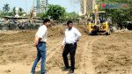 Worli cemetery to get new lease of life