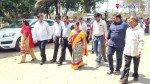 वर्ली स्थित हिंदू स्मशान भूमी का होगा कायापलट