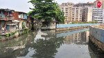 Mumbai may go under water this year as well