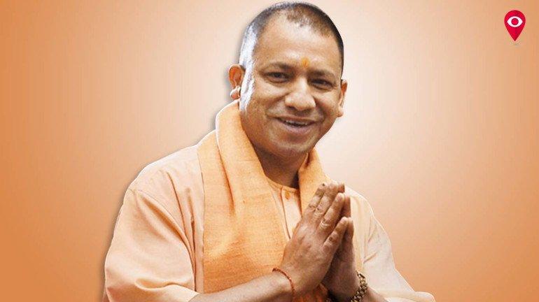 महाराष्ट्र के मंत्री ने यूपी के सीएम योगी आदित्यनाथ की तुलना जनरल डायर से की