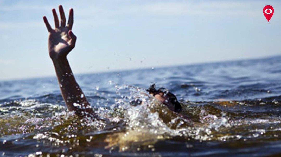 एसएससी परीक्षा परिणाम के पहले ही समुंद्र में डुबने से मौत