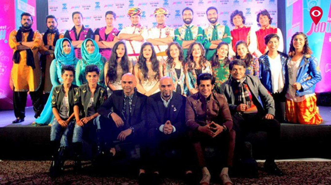 Zee TV's new show on twins promises double the entertainment