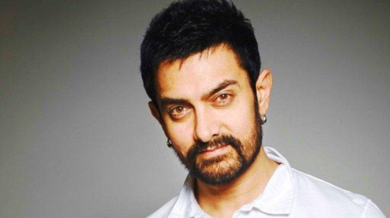 Aamir Khan to produce Epic Mahabharat film series