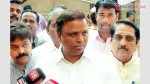 Alliance being discussed- Ashish Shelar