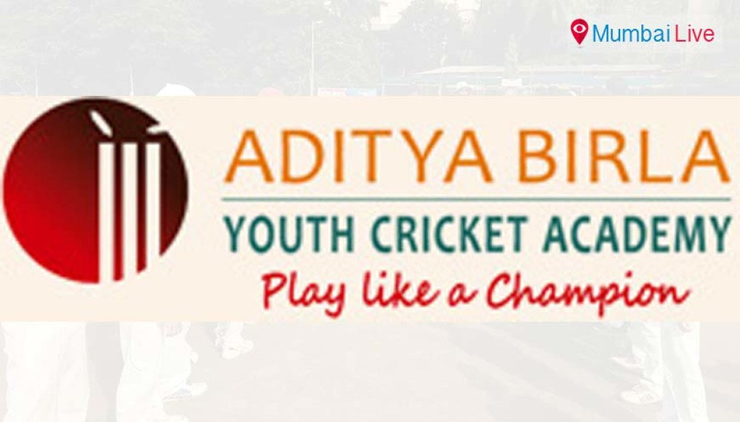 Selection Process starts in Cricket Academy