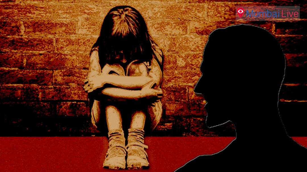 73-year-old rapes, impregnates minor